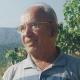 Ali VAROL